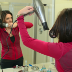 9 Tips for Maximizing Your Blowout