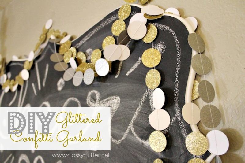 DIY-Glittered-Confetti-Garland
