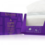 Beauty Buzz: Carré Lissant by Kerastase {Hairstyle Touch-Up Sheets}