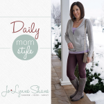 Daily Mom Style 01.28.15