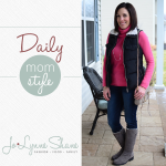 Daily Mom Style 01.21.15
