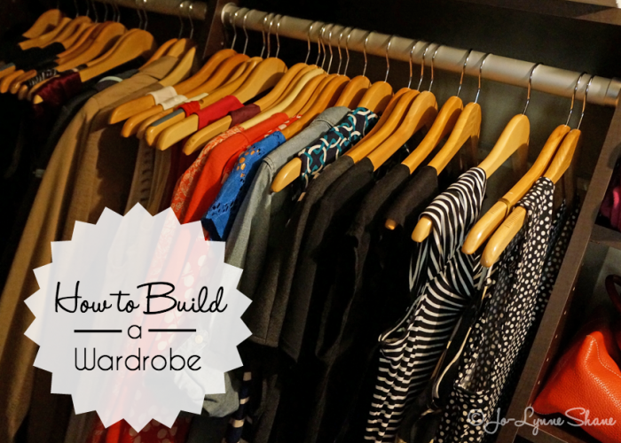 how-to-build-a-wardrobe