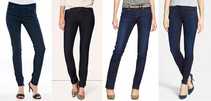 skinny-jeans-at-all-price-points