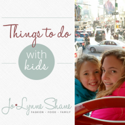 things-to-do-with-kids
