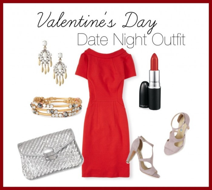 gallery what wear valentines date outfit ideas every occasion