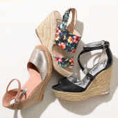 spring-2015-shoe-trends-espadrille-wedge-heels-(1)