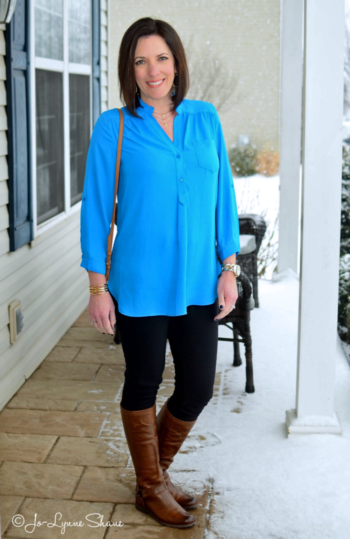fashion-over-40-tunic-and-leggings