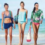 Summer Swimwear Trends for 2015