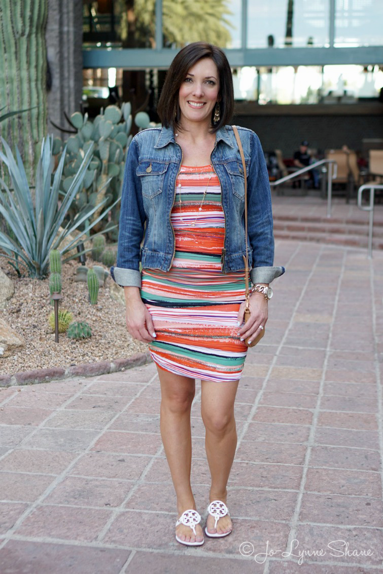 23+ Fashion Outfits Women Over 40