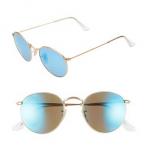 2015 Sunglasses Trends for Women
