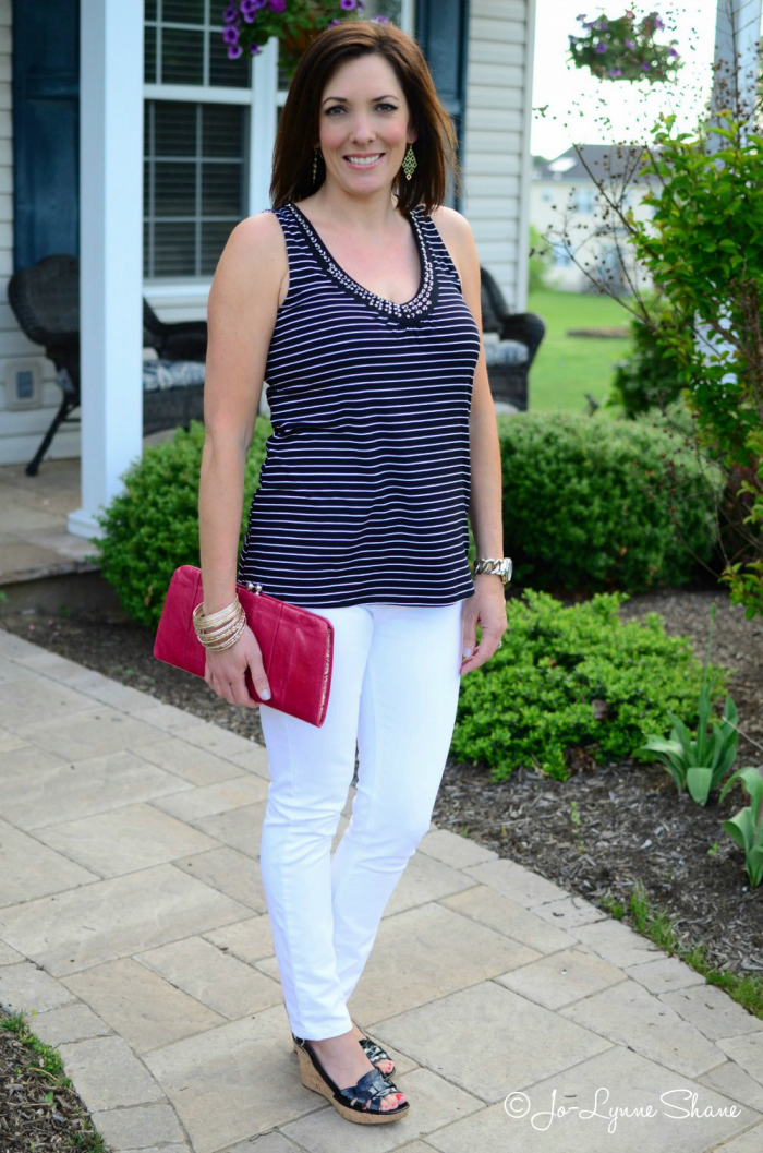 Top 3 Must-Have Wardrobe Pieces for Summer
