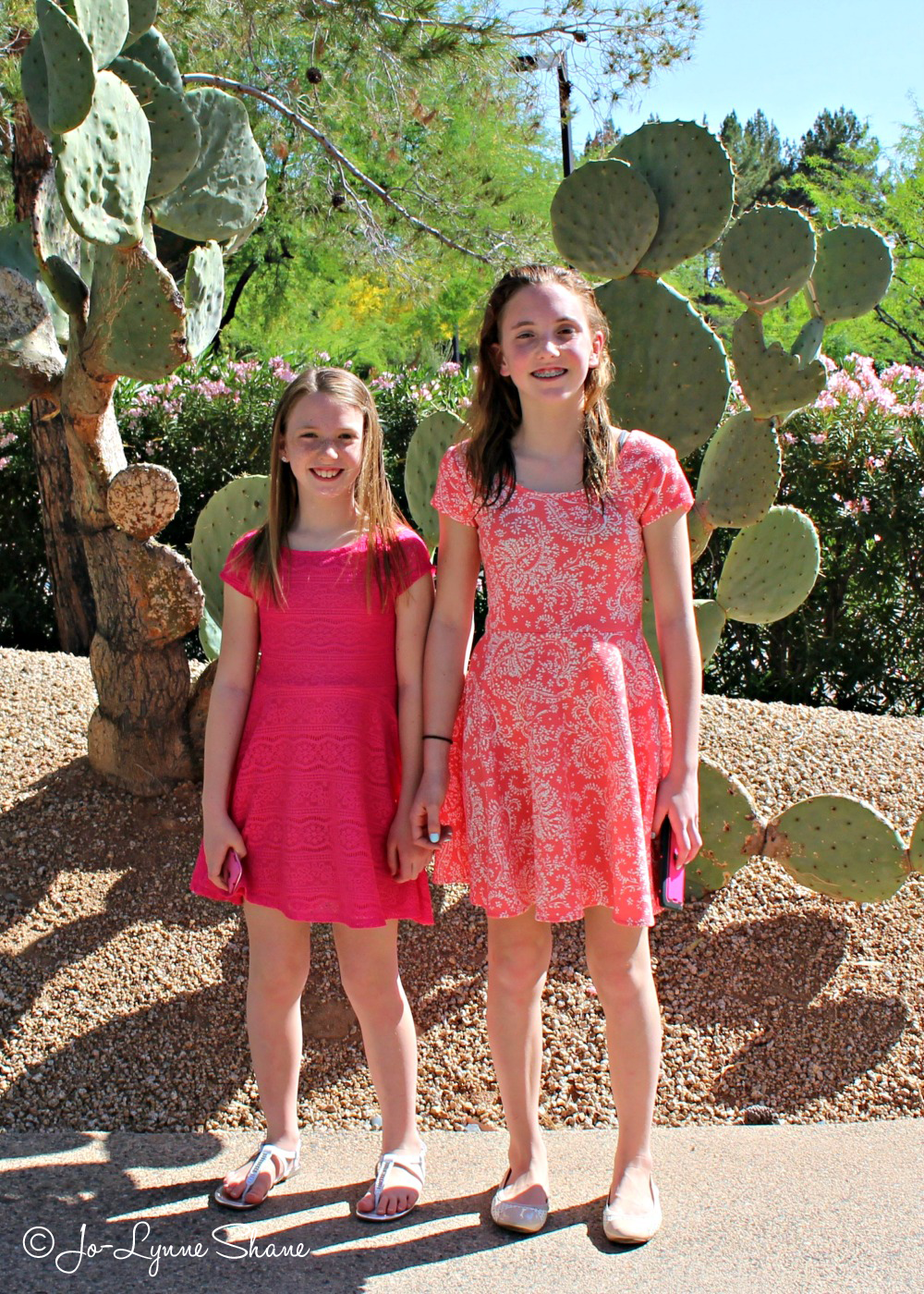 2015 fashion trends for tween girls