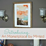 Introducing the Art Marketplace by Minted