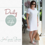 Fashion Over 40: Daily Mom Style 06.24.15