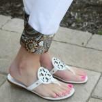 Kuhfs: A New Women's Fashion Accessory