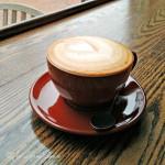 Sunday Morning Coffee Talk
