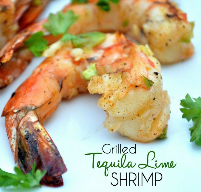 tequila shrimp with orange and tequila recipes dishmaps aioli shrimp ...