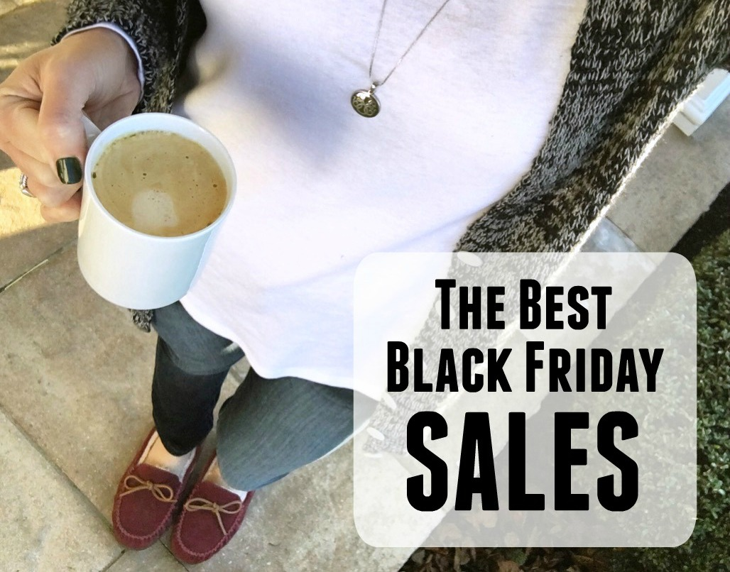 Black Friday is the traditional kickoff to the holiday shopping season, falling on the day after Thanksgiving in the United States. Many retailers offer steep discounts on popular items in order.