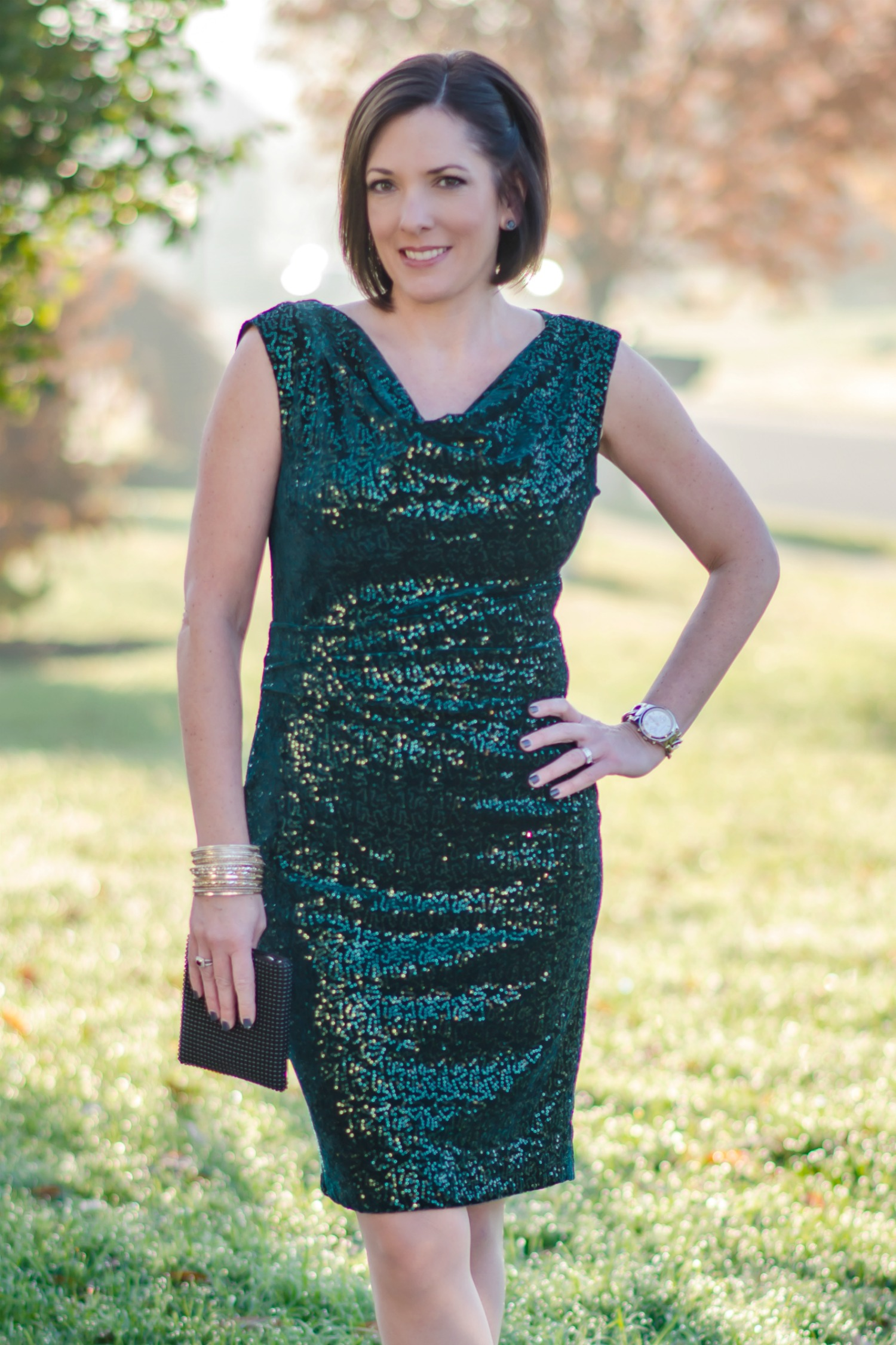 Dresses from ross - Holiday Style From Ross Dress For Less