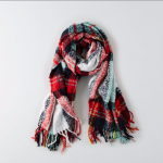 Holiday Gift Ideas from American Eagle Outfitters