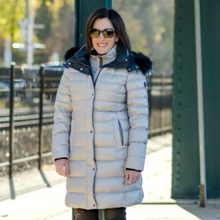 winter_coat-58_instagram