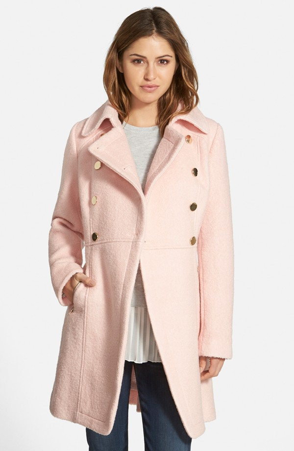 Nordstrom Coat Sale