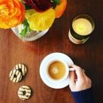 Instagram Roundup / Coffee Talk