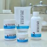 New Year, New Skincare: Rodan + Fields