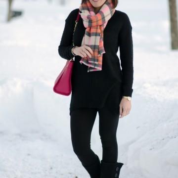 snowscarf-9