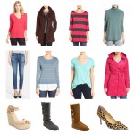 What To Buy at theNordstrom Winter Clearance Sale