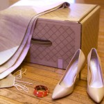 Trunk Club for Women: Your FREE Online Personal Shopper!