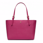 Tory Burch Private SALE: Up to 70% OFF!