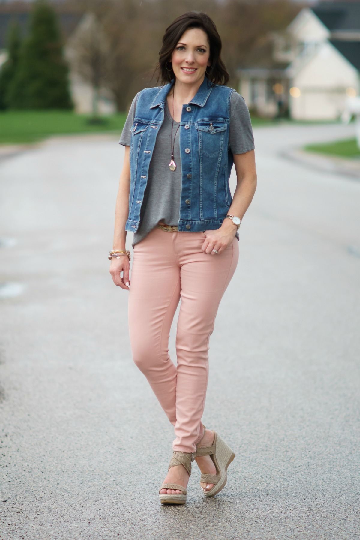 Find great deals on eBay for pink jeans women. Shop with confidence. Skip to main content. eBay: AMERICAN EAGLE Women's Skinny Jeans SIZE 4 Pale Pink. Pre-Owned. $ Guaranteed by Wed, Oct. Buy It Now +$ shipping. Celebrity Pink Women's Low Rise Skinny Jeans Black Size 0 NWT. Brand New. $