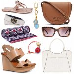 Tory Burch Spring Sale: Save Up To 30%!!!