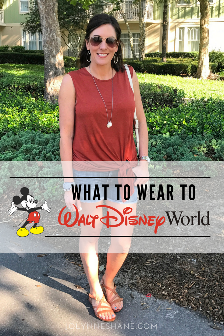 What to wear to disney world for Best dress shirts in the world