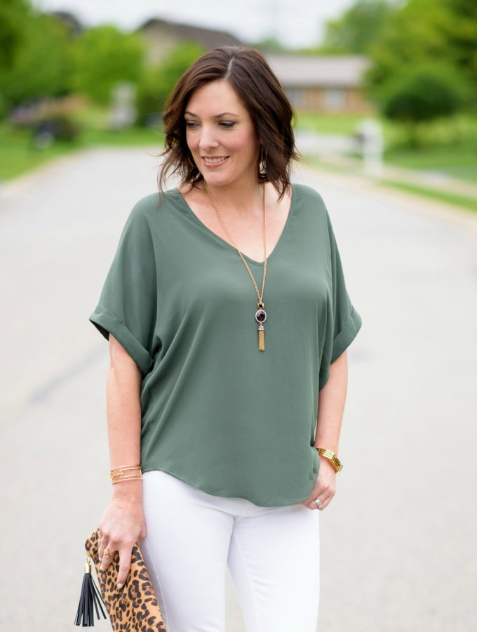 thyme lush top featured