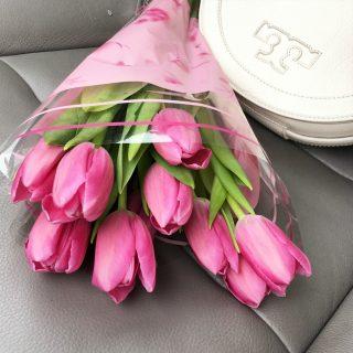 Happy Mother's Day! #CoffeeTalk
