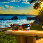 Enhance Your View with Maui Jim #enjoytheview