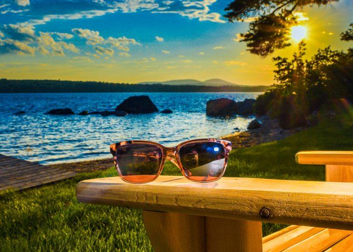 Enhance Your View with Maui Jim #enjoytheview