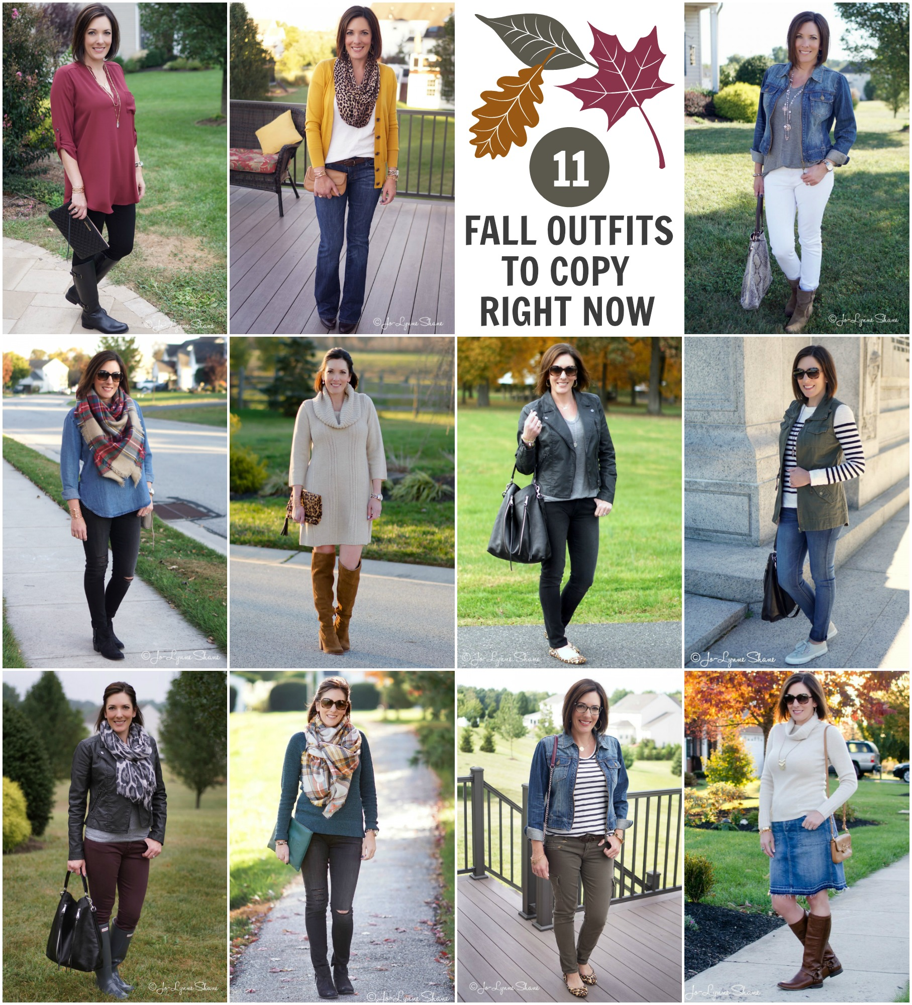 11-fall-outfits-to-copy