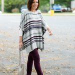 Fall Fashion I've Worn – On Sale!
