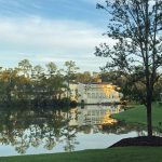 Experiencing Montage Palmetto Bluff with Mazda