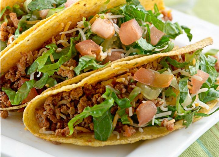 10 Easy Clean Eating Dinner Recipes & Meal Ideas.... : Jo-Lynne Shane, The Blog - howlDb