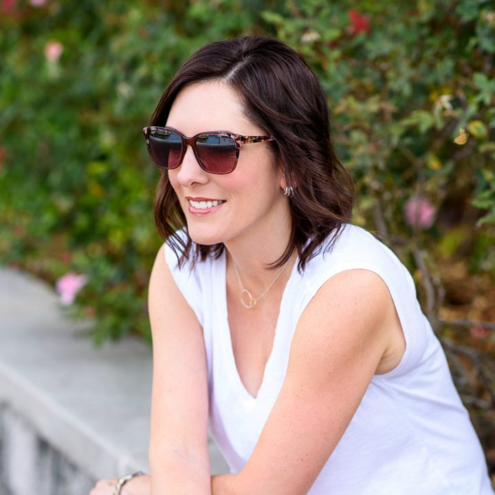 Brighten Your Summer Style with Maui Jim