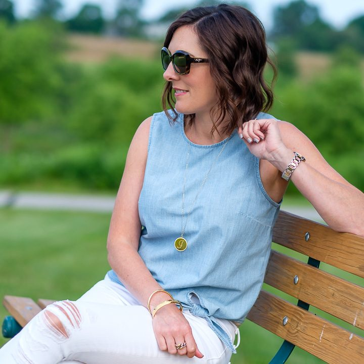 Update Your Summer Style with Maui Jim